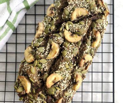 Banana-Bread-scaled